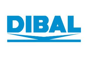 Scale Expert unic importator produse DIBAL