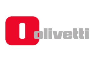 Scale Expert unic importator produse Olivetti