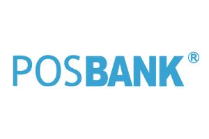 Scale Expert unic importator produse Posbank