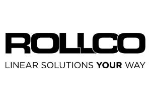 Rollco logo